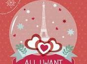 want Christmas Emily Blaine
