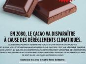 Food truck, plan, Pierre Sang COP21