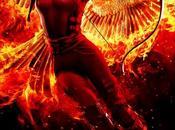 avis Hunger Games, Révolte partie