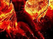 Hunger Games révolte (Partie conserver vigilance citoyenne