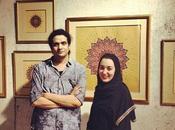"""Ashraf Fayad: pour poésie """"sauve monde"""", sauvons poète griffes """"amis"""" saoudiens"""