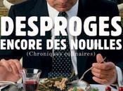 Encore nouilles (Pierre Desproges)