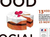 Food social aimé