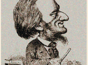 débat Wagner antisémite Jean-Jacques Nattiez, récitals Marianne Fiset Susan Platts… TwouiiiT Opéra