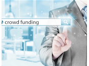 crowdfunding immobilier nouvel outil diversification patrimoniale