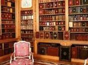 BookTubeur, prescripteur listes noël