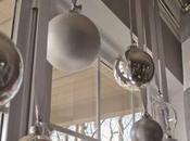 Décoration noël idées pour habiller fenêtres