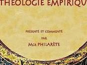Première édition française d'un livre théologien Jean Romanidès