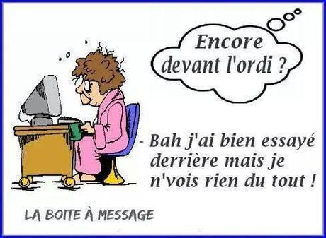 ☺Rions un Peu ☺!!!!! - Page 7 Blagounettes-rions-peu-1-L-GZ17bZ