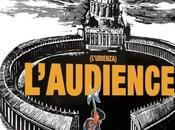 Critique Dvd: L'Audience