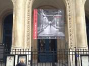 L'exposition Attractions Nocturnes Nicolas Auvray