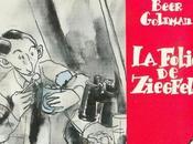 Folie Ziegfeld, perle oubliée années