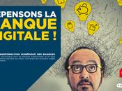 État banque digitale France