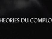 Figaro plein délire anti-conspirationniste, Fawkes News