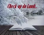 Check-up Lundi 07.12.15