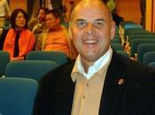 Philippe Bourguignon Patrick Lair vont enfin prendre vacances