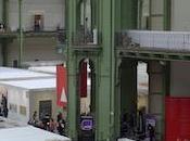 Fiac 2015 baromètre marché français