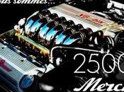 Facebook Alfa Vendée 2500 fans!