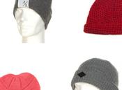 E-Shopping semaine #8édition spéciale bonnets