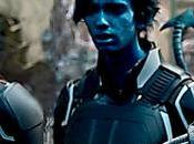 Aujourd'hui c'est trailer geek X-Men Apocalypse Tortues Ninja