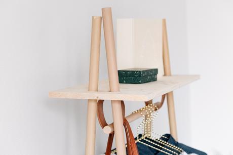 diy penderie design adc x le bon coin lire. Black Bedroom Furniture Sets. Home Design Ideas