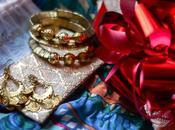 hello Diwali CONCOURS