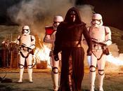 [Critique] Star Wars réveil force