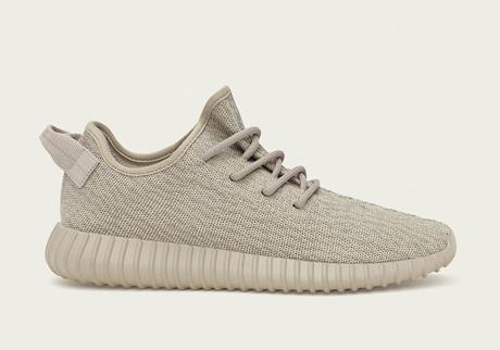 witte nike sneakers dames foot locker
