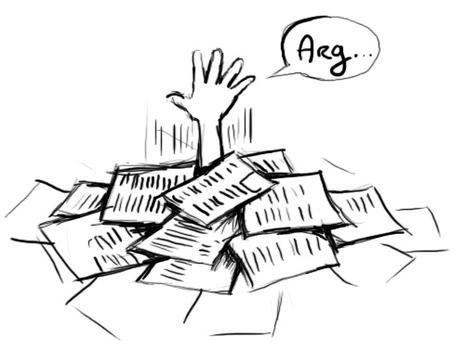 http://media.paperblog.fr/i/79/791120/petits-papiers-L-1.jpeg