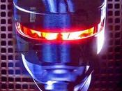 """Robocop"" premières infos images chocs"