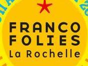 Allez Francofolies covoiturage