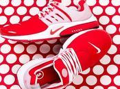 Nike Presto Comet