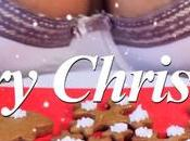 tuto sexy donner envie faire biscuits Noël