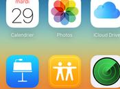 Comment configurer votre nouvel iPhone iPad