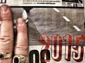 452ème semaine politique: pourquoi Hollande joue déchéance nationalité