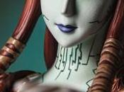 Figurine Zelda possédée Ganondorf Ganon's Puppet