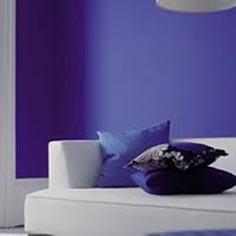 les conseils de fran oise bien choisir la couleur des murs d une pi ce paperblog. Black Bedroom Furniture Sets. Home Design Ideas