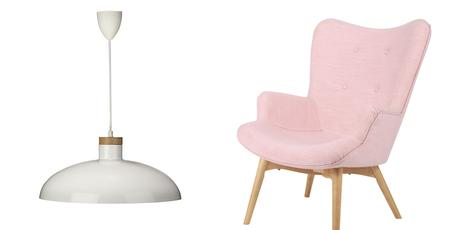 soldes 2016 ce que j attends le plus paperblog. Black Bedroom Furniture Sets. Home Design Ideas