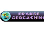 Project-GC fonctions avancées