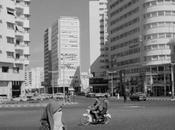 traces judaïsme marocain 1970