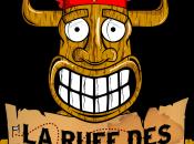 Interview Jeff, cofondateur Ruée Fadas