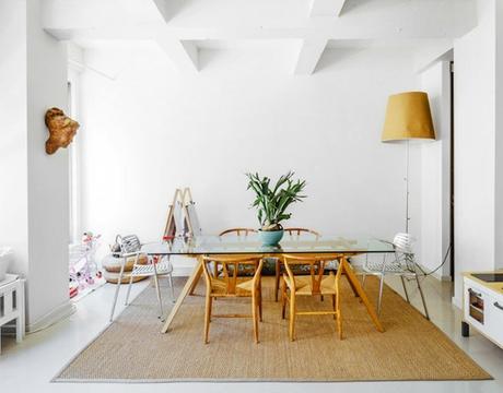 nassau-residence-nyc-trendland-800x627