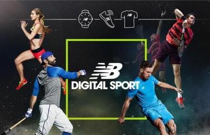 CES 2016 : Ce qu'il faut retenir des nouveautés sportives connectées