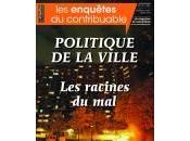 Xavier Lemoine «Montfermeil bénéficié projet rénovation urbaine plus coûteux France»