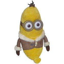 Le commerce banane est plus rĂŠglementĂŠ que celui de la kalachnikov !