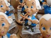 Concert Soirée Mozart Philharmonie avec l'Orchestre Paris