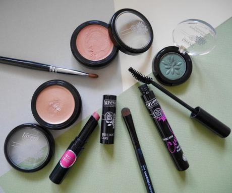 Betty Beauty Blog blog beauté tests tutos et avis