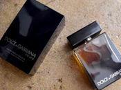 Dolce Gabbana Men, parfum