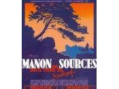 janvier 1953 Manon Sources