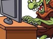 Comment déjouer manipulations d'un cyberactiviste néo-con?